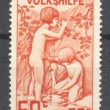 Saar-1926-charity-3