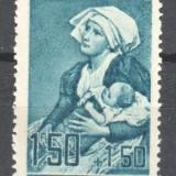 Saar-1926-charity-4