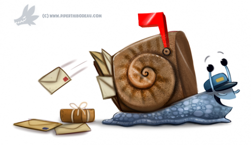 snailmail.png