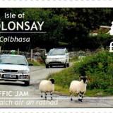 isleofcolonsay1