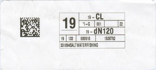 DP-PYP-Salt-Water-Fishing-label.jpg