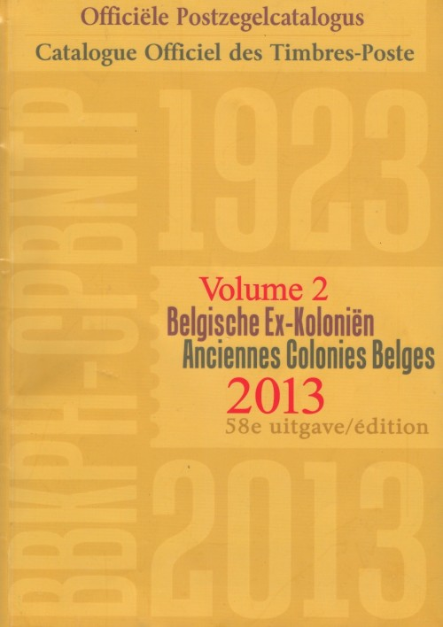 Officiele-Belgische-Postzegelcatalogus-2013v2-Ex-Kolonien.jpg