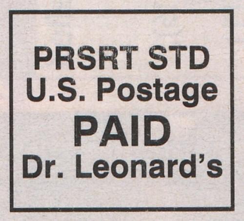 Dr-Leonards-PsS-USP-P-201808.jpg