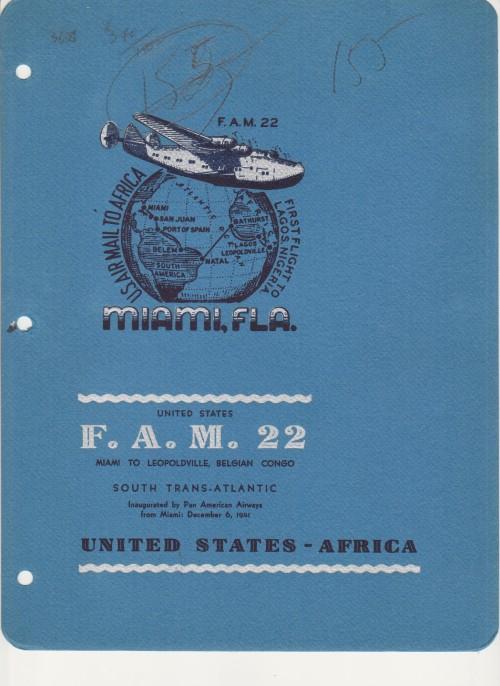 fam-22-001.jpg