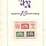 Kilham-UN-NY-10th-Anniversary-SS