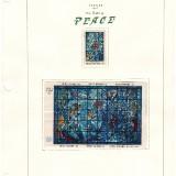 Kilham-UN-NY-Chagall