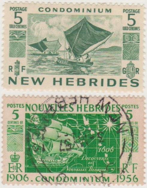 nh1953-001.jpg
