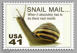 snailmail2.png