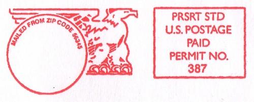 56345-PN387-PsS-USP-P-201808.jpg