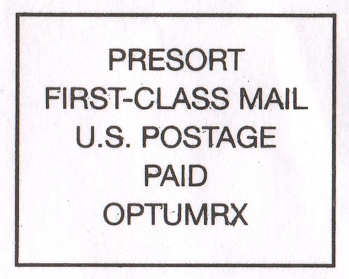 OptumRx-Ps-FCM-USP-P-201808.jpg