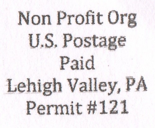 PA-Lehigh-Valley-PN121-NPO-USP-P-201808.jpg