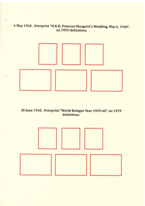 herm6.jpg