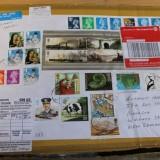 1-parcel