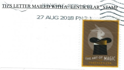 Art-of-Magic-Lenticular-Stamp.jpg