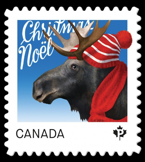 moose--christmas-animal-canada-stamp.jpg