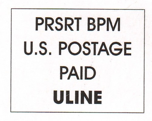 Uline-PsBPM-USP-P-201807.jpg