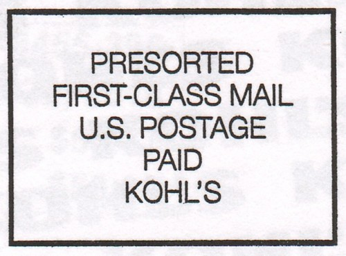 Kohls-Ps-FCM-USP-P-28x20-201809.jpg