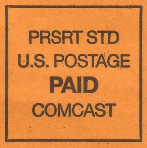 Comcast-PsS-USP-P-19x19-201809.jpg