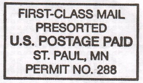 MN-St-Paul-PN288-FCM-Ps-USPP-201808.jpg
