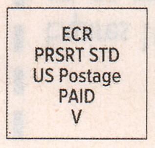 V-ECR-PsS-USP-P-12x11-201809.jpg