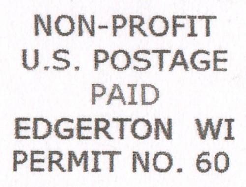 WI-Edgerton-PN60-Np-USP-P-201805.jpg