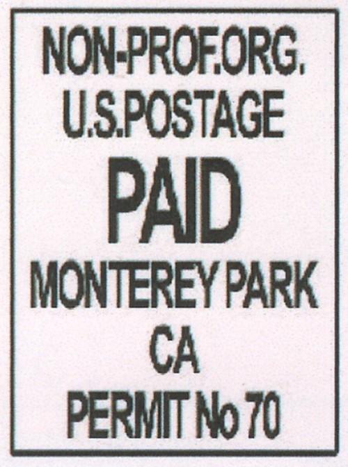 CA-Monterey-Park-PN70-NpO-USP-P-201804.jpg