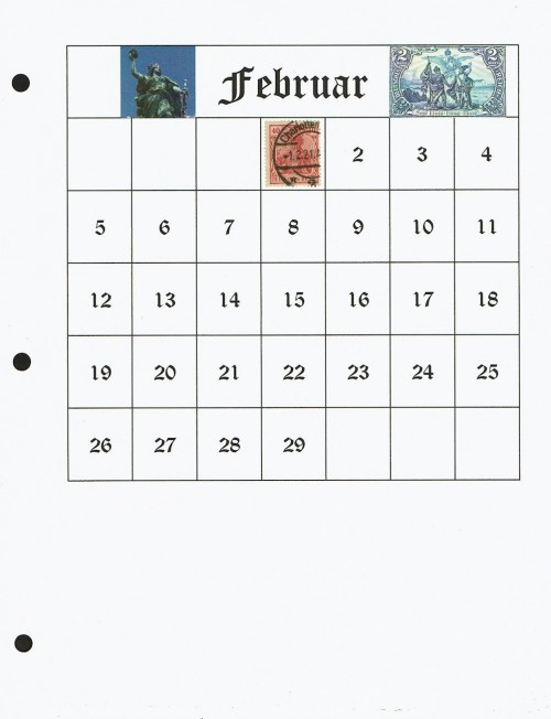 Germany-Calendar-Feb.jpg