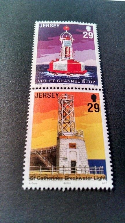 Jerseylighthouses.jpg