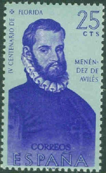 Spain-945-Menendez-de-Aviles.jpg