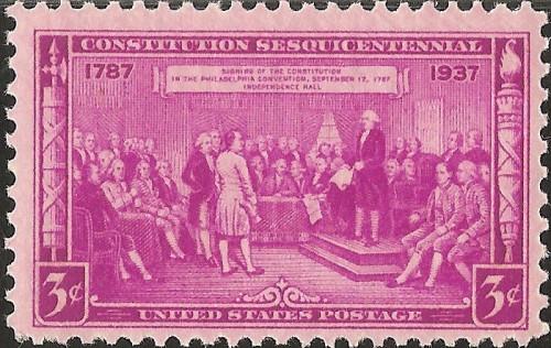 USA-798-Constitution.jpg