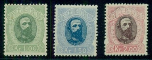 Norway-Scott-32-34-King-Oscar-II.jpg