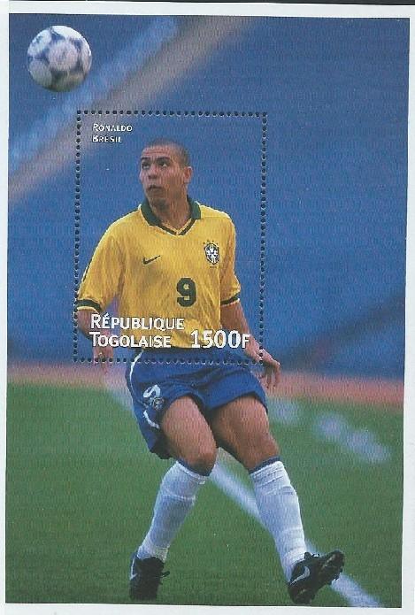 Togo-Scott-1846---Ronaldo.jpg