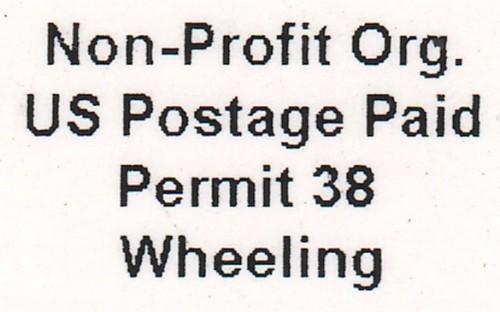 WV-Wheeling-PN38-NpO-USPP-201809.jpg