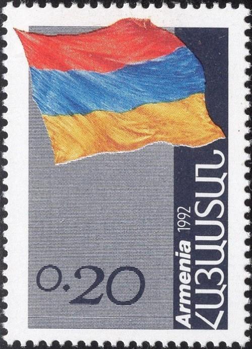 Armenia-Scott-Nr-433-1992.jpg