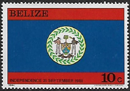 Belize-Scott-Nr-594-1981.jpg
