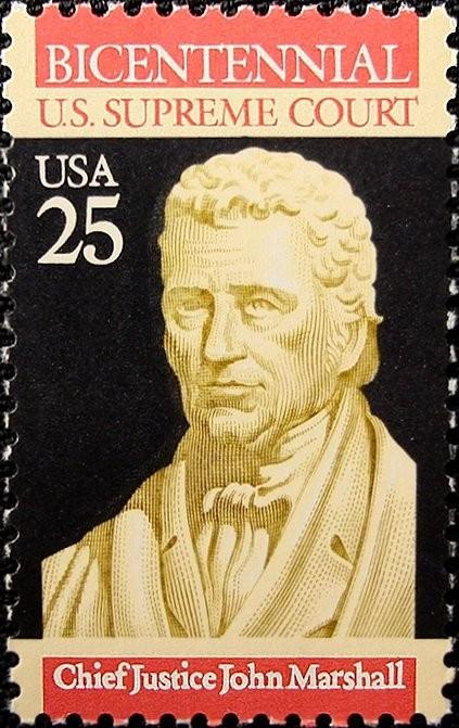 USA-Scott-Nr-2415-1990.jpg