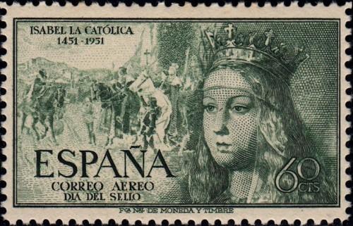 Spain-Scott-Nr-C132-1951.jpg