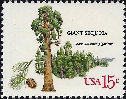 USA-Scott-Nr-1764-1978.jpg