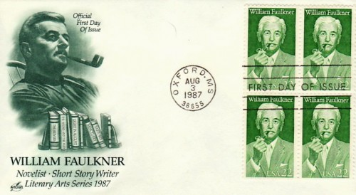 USA-Scott-Nr-2350-1987.jpg