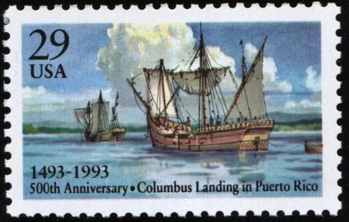 USA-Scott-Nr-2805-1993.jpg