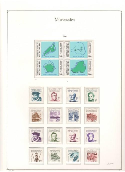 Micronesia-KB-01.jpg