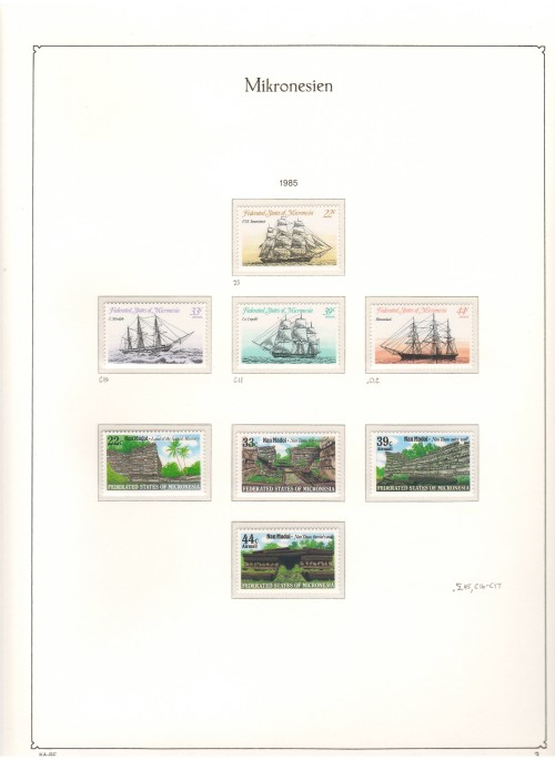 Micronesia-KB-03.jpg