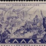 Greece-Scott-Nr-402-1937