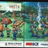 Costa-Rica-Scott-Nr-646-2011
