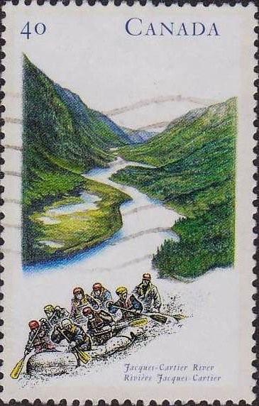 Canada-Scott-Nr-1324-1991.jpg