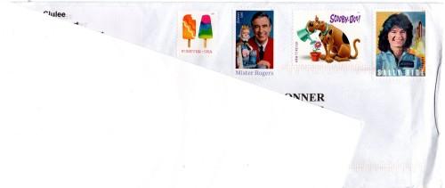 stampbearsenvelope.jpg