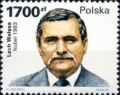 Poland-Scott-Nr-3001-1990.jpg