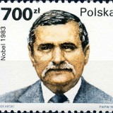 Poland-Scott-Nr-3001-1990