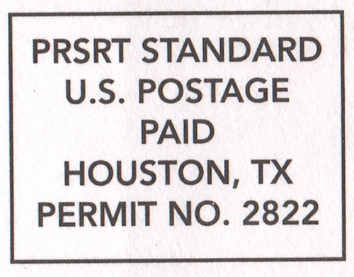 TX-Houston-PN2822-PsS-USP-P-201810.jpg