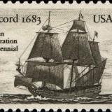 USA-Scott-Nr-2040-1983